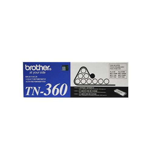 TN360