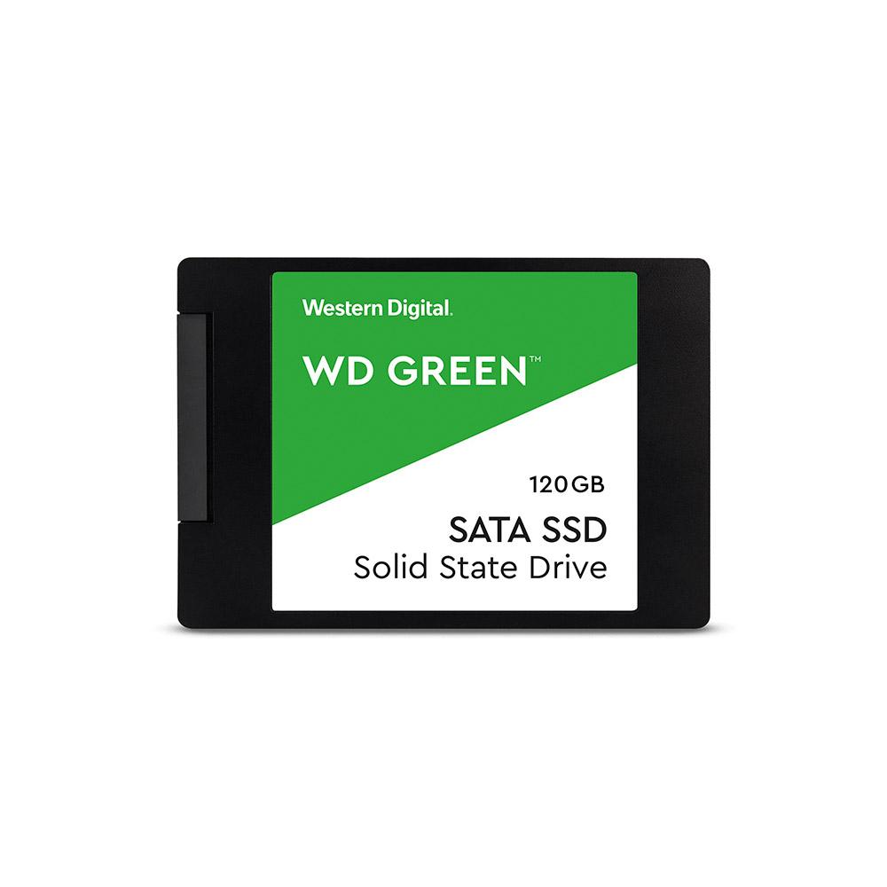 WDS120G2G0A
